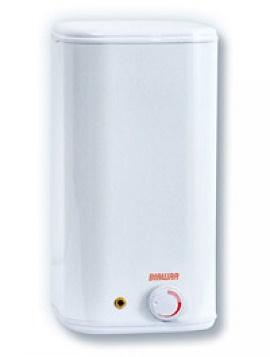 Ogrzewacz wody OW-10B 10L