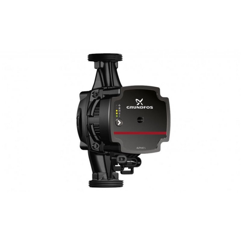 Grundfos pompa ALPHA1 L 25-40 180 obiegowa do CO kod 99160579